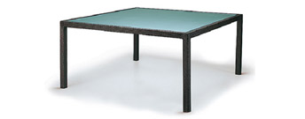Barcelona Dining Table 150x150