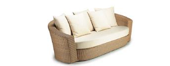 Dedon Outdoor And Garden Furniture