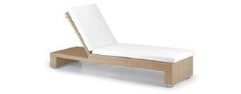 The Lounge Dedon Outdoor Garden Furniture Range