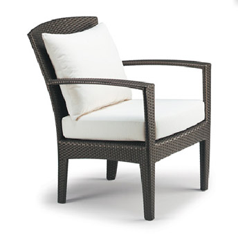 Dedon Outdoor Furniture Los Angeles Outdoor Furniture