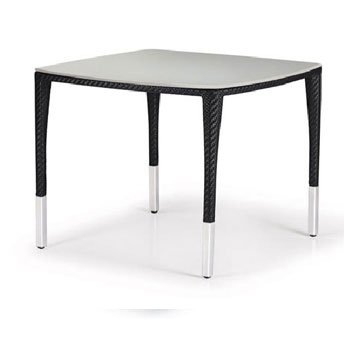 Dining table dining table slim - Slim folding dining table ...
