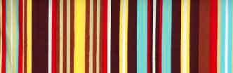 Contemporary Fabric - Contemporary Home