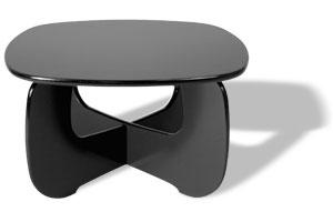 ECO - Contemporary Tables - Go Green !