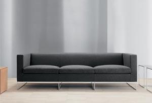 Sofas..By Minotti