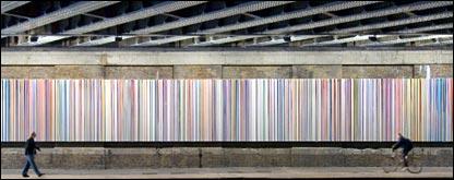 Contemporary Art- Contemporary Home