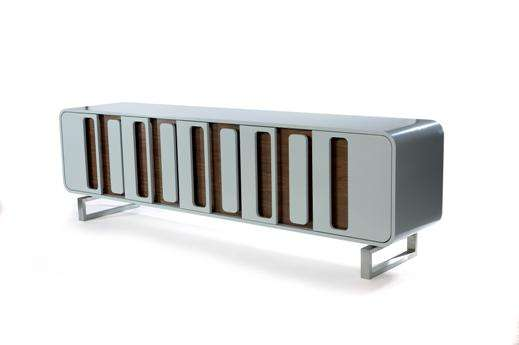 Contemporary Sideboards Furniture From Contemporary Home