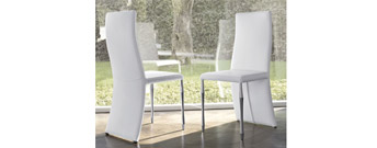 Anita Chair by Antonello Italia