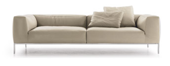 B B Italia Furniture From Contemporary Home