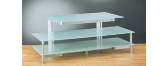 MECA TV Stand by Bellato