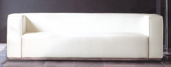 Blox Sofa by Cassina