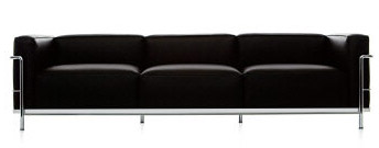 LC3 Sofa Cat Y by Cassina