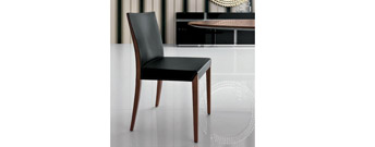 Brigitta Chair by Cattelan Italia