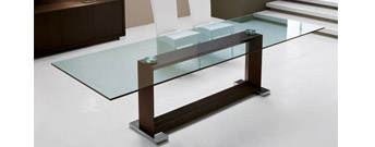Monaco Table by Cattelan Italia