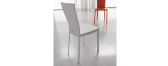 Nina Chair by Cattelan Italia