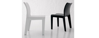 Tess Chair by Cattelan Italia