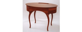 Arabella Desk