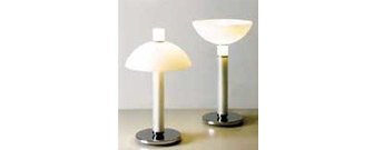 Aia Table Lamp