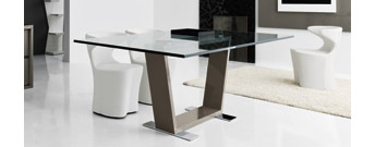 Dori Table by Compar