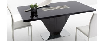 Venezia Table by Compar