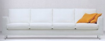 Alex Sofa by Cristian From Contemporary Home :  luxury european contemporary home modern