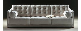 Le Canape Sofa by Flexform