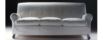 Nonnamaria Sofa by Flexform