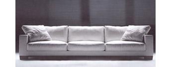 flexform furniture from contemporary home. Black Bedroom Furniture Sets. Home Design Ideas