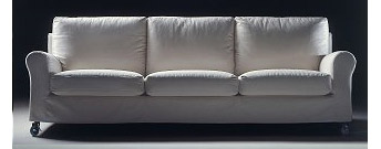 Umberto Sofa by Flexform
