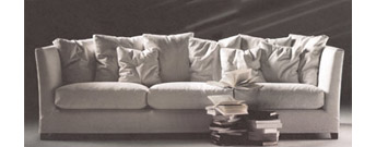 Flexform Sofas :  flexform sofa european flexform contemporary home