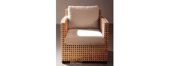 Paola Navoni Armchair