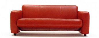 Cesare Sofa by Meritalia- From Contemporary Home