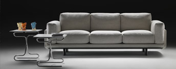 Giulio Sofa by Meritalia