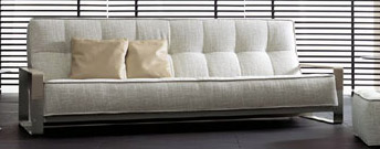 Ludo Sofa by Meritalia