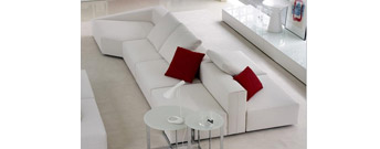 Freestyle Modular Sofa by Molteni & C