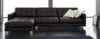 Brilliant Salcon Furniture From Contemporary Home Machost Co Dining Chair Design Ideas Machostcouk