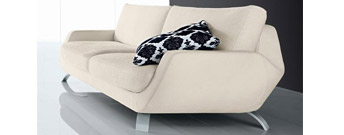 Sweet Sofa by Salcon