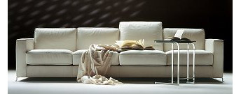 Flexform Furniture from Contemporary Home